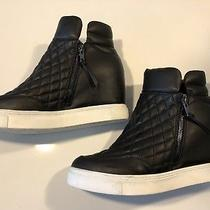 Steve Madden Womens Shoes Size 10 Photo