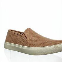 Steve Madden Womens Zarayy Blush Casual Flats Size 8.5 (1292268) Photo