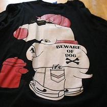 Stewie Griffin Brian Family Guy T-Shirt 4xl Xxxxl 4x Photo