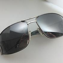 Store Display Christian Dior Dior Love / S Sunglasses Photo