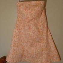 Strapless Dress by Gap (14) Photo