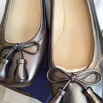 Stuart Weitzman Flats 10 Photo
