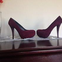 Stuart Weitzman Shoes 6 Photo