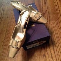 Stuart Weitzman Size 7 Photo