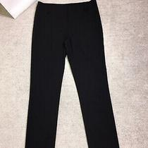 Stunning 675 Christian Dior Women Trousers Fr Size 36/int S/uk 8/us 4 Immaculat Photo