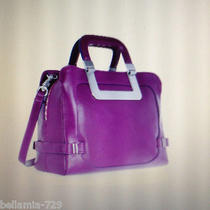 Stunning Botkier Handbag - Never Worn. Photo