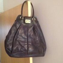 Stunning Moschino Handbag (The Luxury Brand of Moschino) Photo