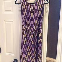 Stunning Tory Burch Dress in Size 10 Photo