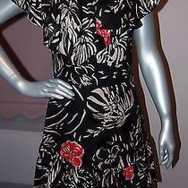 Stunning Vintage Sonia Rykiel Dress Photo