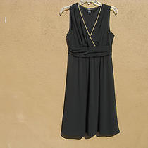 Style & Co.  From Macy's-Ladies Dress Photo