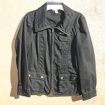 style&co.from Macys-Ladies Jacket Photo