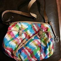style&co. Handbag Macys Photo