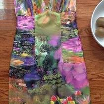 Sue Wong Size 8 Photo