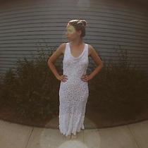 Sue Wong Wedding Dress Photo