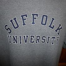 Suffolk University Medium Photo