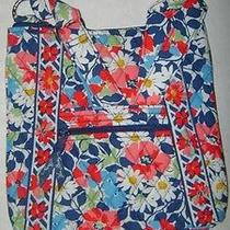 Summer Cottage Vera Bradley Photo
