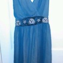 Summer Dress Photo