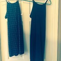 Summer Dresses Photo