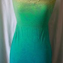Summer Hurley Dress Size S Photo