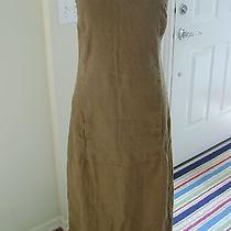 Summer Onepiece Dress Photo