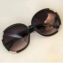 Summer Unisex Super Wayfarer Vintage Retro Trendy Cool Glasses Sunglasses Photo