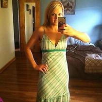 Sun Dress Photo