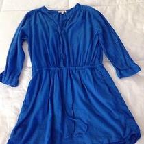 Sundry Dress Size 1 Photo