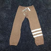 Sundry Sweatpants Women's Size 1 Photo