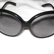 Sunglasses Converse Photo