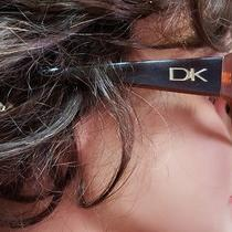 Sunglasses Dk Model Dk1015 3056 Donna Karan Woman  Photo