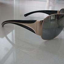 Sunglasses Prada Photo
