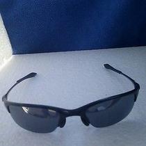 Sunglasses Rayban Photo