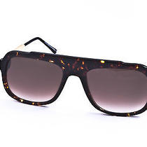 Sunglasses Thierry Lasry Bowery 420 New With Box  Photo