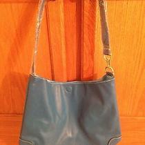 Super Bucket Handbag Avon  Photo