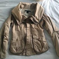 Super Cool Marc Jacobs Jacket Size S Photo