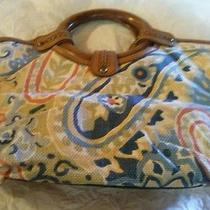 Super Cute Fossil Bag. Photo