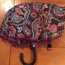 Super Cute Vera Bradley Umbrella Photo