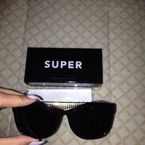 Super Future Retro Sunglasses Photo