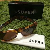 Super Sunglasses Photo