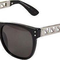 Super Sunglasses - Basic Sunglasses Photo