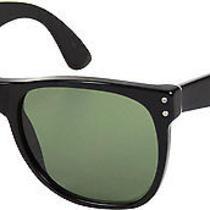 Super Sunglasses - Classic Sunglasses Photo