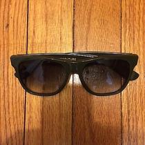 Super Sunglasses (Retro Super Future) Photo