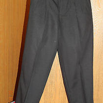 Super Super Nice Dress Pants ..liz Claiborne Size 12reg... Photo