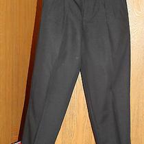 Super Super Nice Dress Pants ..liz Claiborne Size 12reg... Photo