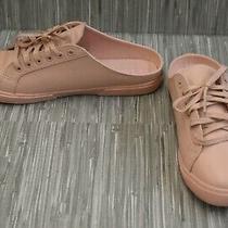 Superga 2288 Fglu Mule S00dwl0 Sneakers Women's 10 Men's 8.5 Pink Photo