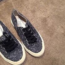 Superga Man Repeller Sneakers Photo