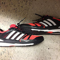 Supernova Sequence Boost 7 Running  Shoes Size 13 Photo