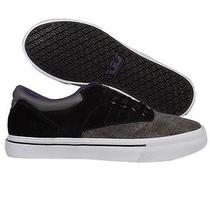 Supra Griffin Sp25004-Bch New Casual Low Top Shoes Mens Photo