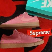 Supreme Sb Blazer Gt Desert Bloom Size 9.5 Photo