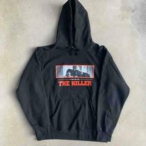 Supreme the Killer Hoodie Parker 18aw Size Xl(ll) Photo